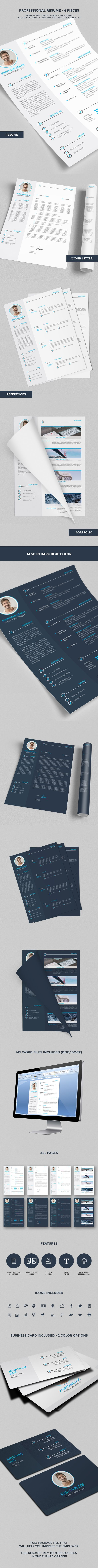 best images about cv s infographic resume 17 best images about cv s infographic resume creative resume and cv design