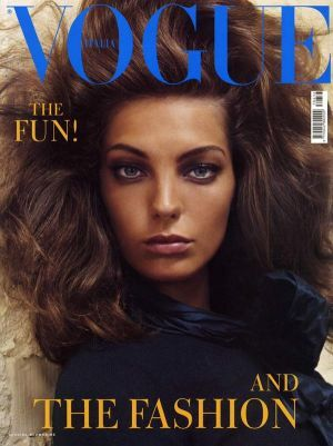 vogue-italy-2003-august