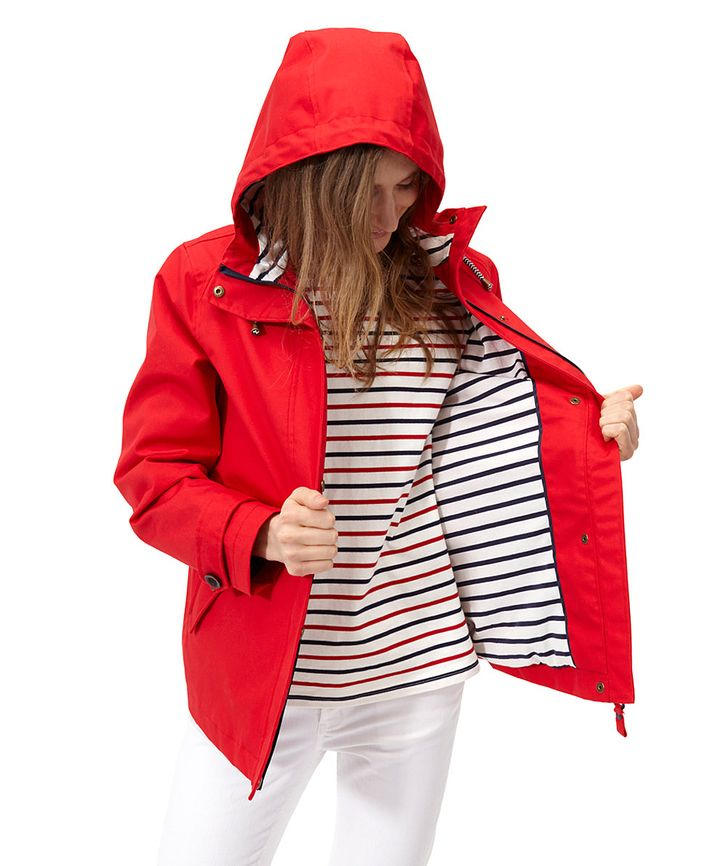 1000  images about Coats and Jackets - Wrap Me Up In Your Warm