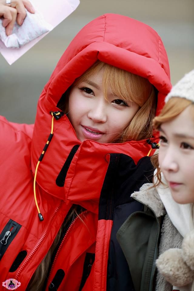 Ellin (Crayon PoP)