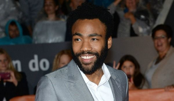 Donald Glover Discusses Portraying Lando Calrissian In Star Wars Han Solo Spin-Off The Martian actor Donald Glover opened up about what…