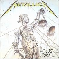 SoundHound - One by Metallica