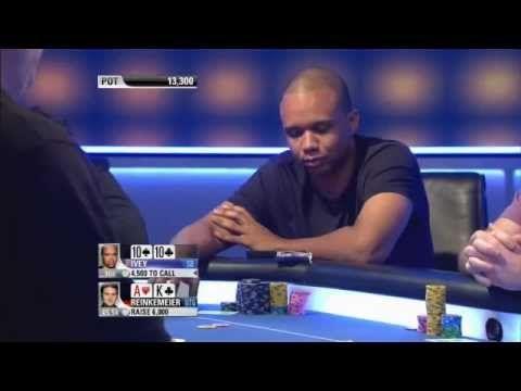 Casino campuchia 999