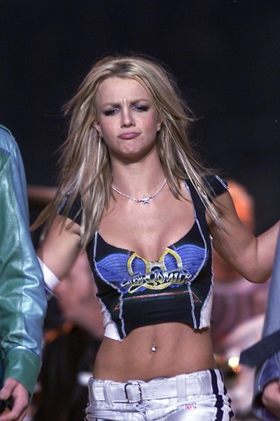 17 best images about britney spears on pinterest britney