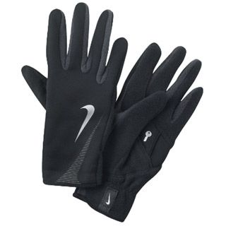 Nike Thermal Running Gloves. Just would like some Nike running gloves!