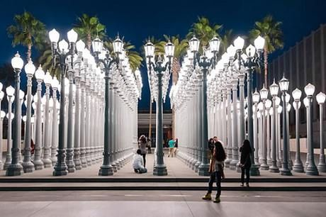 10 điều khiến dân Los Angeles phát chán khi du khách nhắc đến.