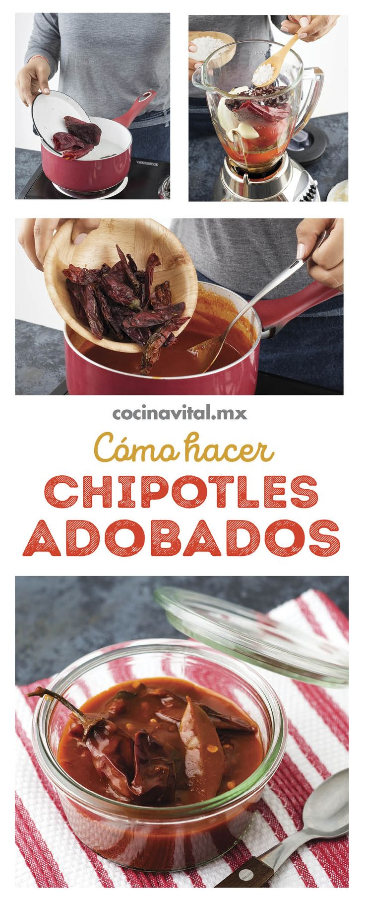 hacer chiles chipotle adobados paso a paso This Easy Mexican pizza recipe is layered with crispy flour tortilla, refried beans, meat, sauce and topped with all your favorite toppings. Chile Chipotle, Mexican Pizza, Flour Tortillas, Refried Beans, Sin Gluten, Nom Nom, Stuffed Peppers, Entertaining, Snacks