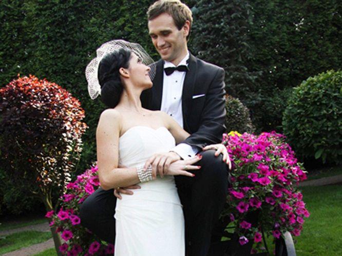 Hotel Crown Piast & Park *****    Szczegółową ofertę weselną znajdziesz na http://www.gdziewesele.pl/Hotele/Crown-Piast-Hotel-Park.html