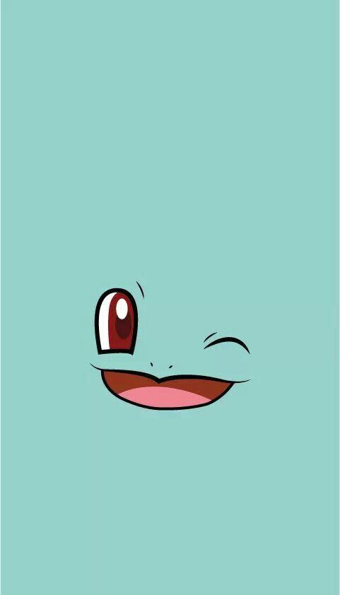 Walpaper Pokemon