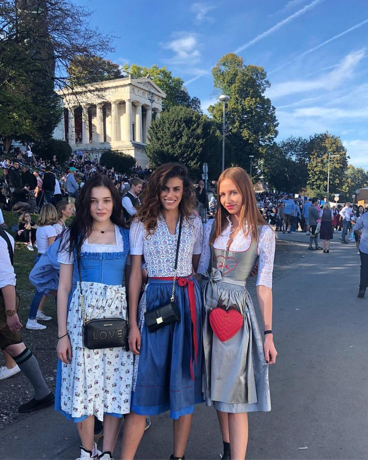 Picknick Essen Ideen Date Aesthetic Party Sommer Novios Korb Outfit Decke Summe … – wiesn collection || oktoberfest style