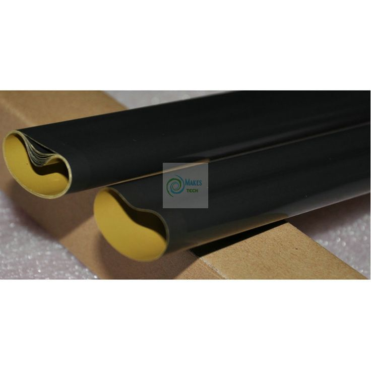 Compatible A  Grade Fixing Film For Ir1025 1024 1023 1022