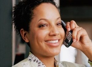 Phone Interviews are becoming more and more common. How To Ace A Job Interview On The Phone