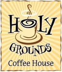 Church Coffee Center | Bethel Life Worship Center, Greenville, PA