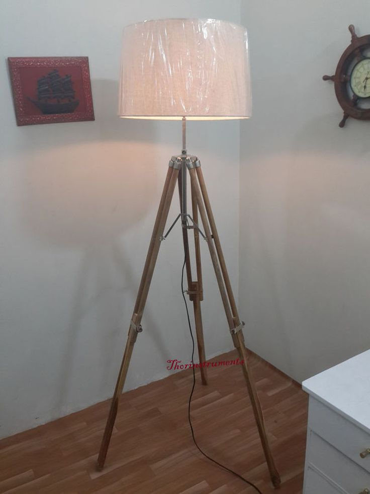 US $70.00 New in Collectibles, Lamps, Lighting, Lamps: Electric