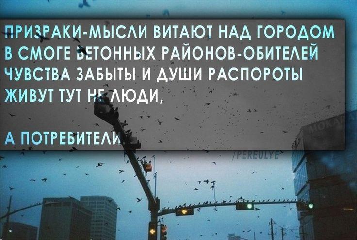 цитаты | Tumblr