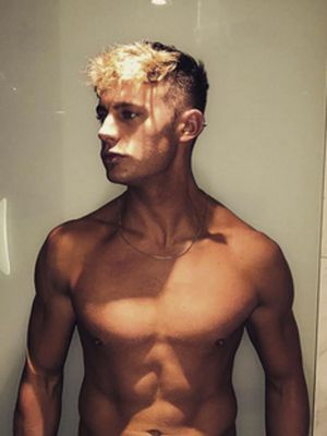 cool Oh no! Geordie Shore star Scotty T admits 'I might take a break from the show!'