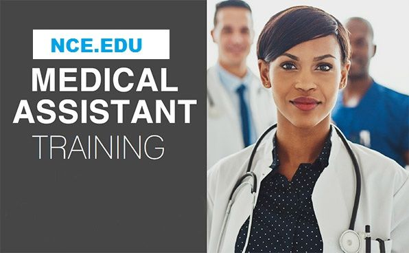 Medical Assistant Programs Sacramento Medical Assistant Program Medical Assistant Training Medical Assistant