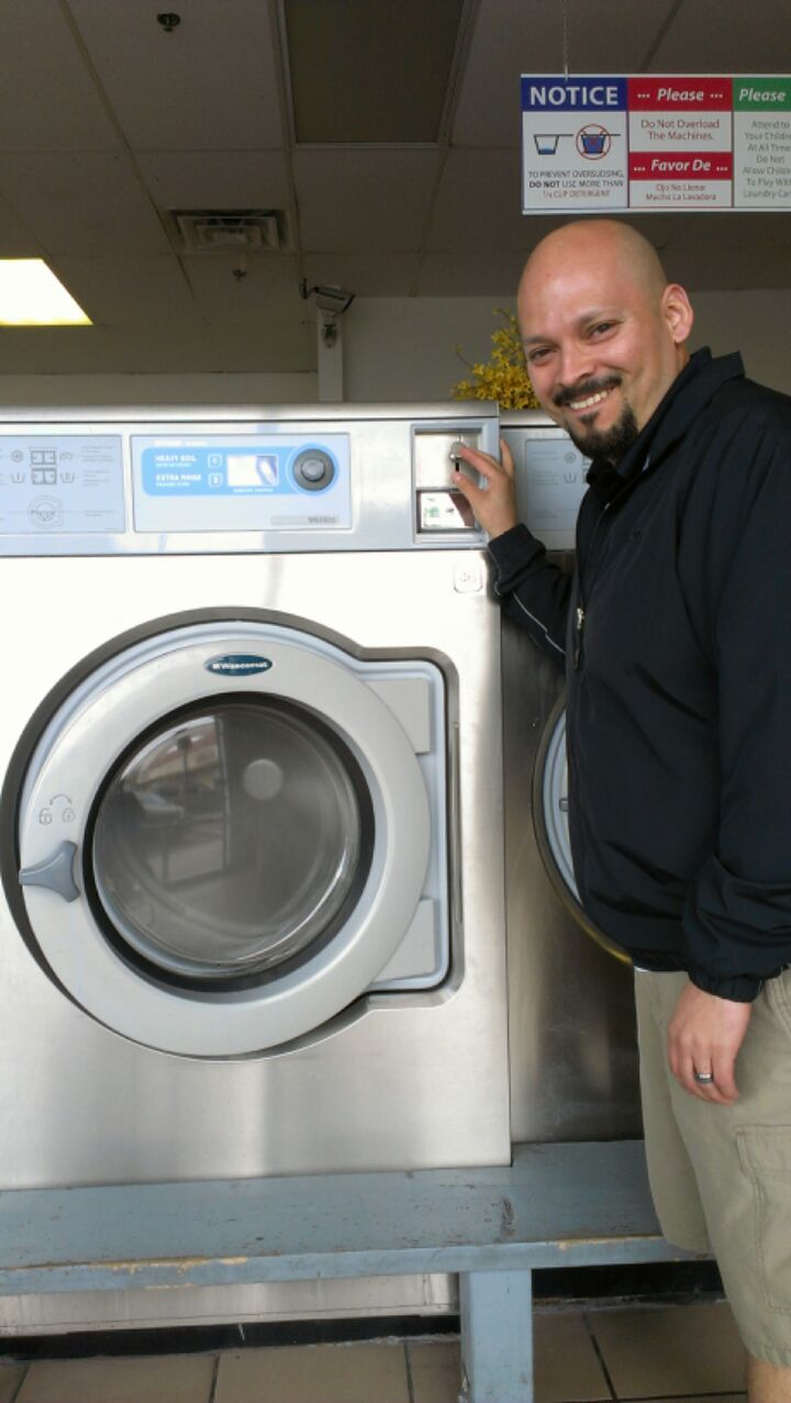 with how dryer mats bleach sanitize chlorine a washer laundry disinfect mat room to and