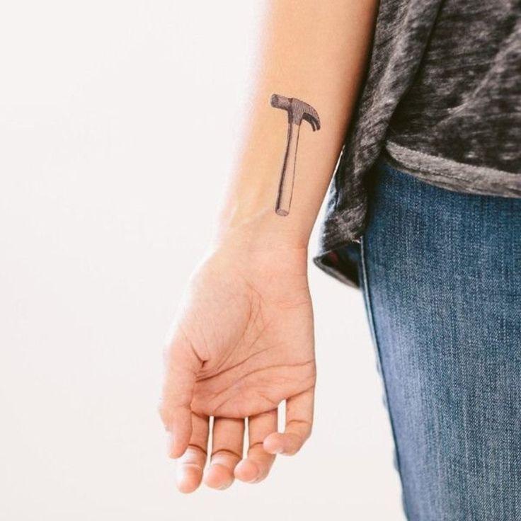 hammer-tattoo (750×750)