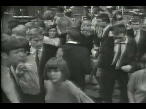 ▶ 60's Garage, Surf, Freakbeat & Psychedelic Music - Vol. 4 - YouTube