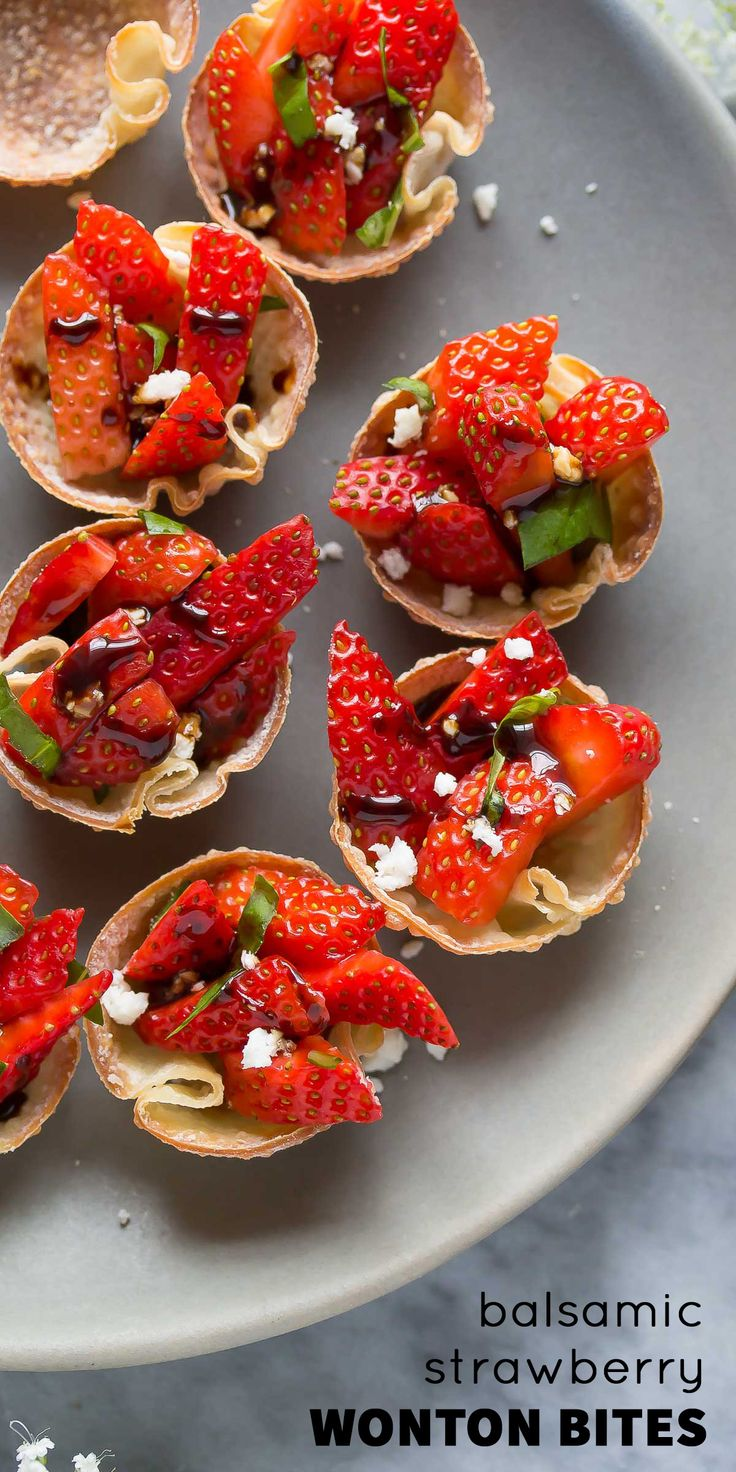 Best 25+ Make Ahead Cold Appetizers Ideas On Pinterest