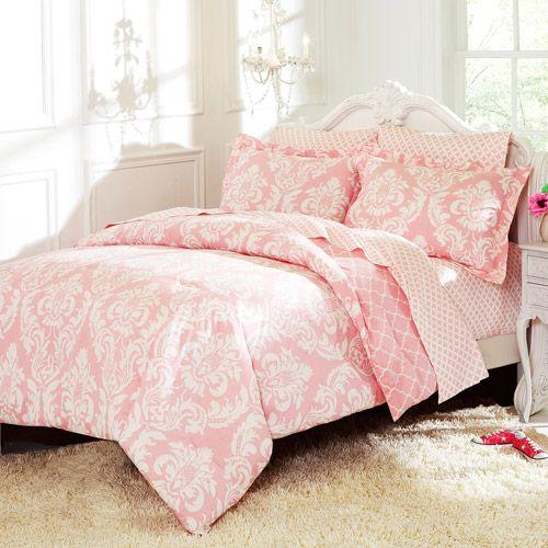 25 Best Ideas About Girls Bedding Sets On Pinterest Teen Furniture Sets G