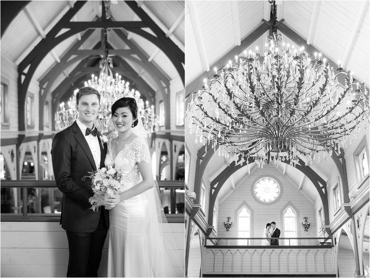 Wedding-at-The-Old-Church-Linda-Baylis-Photography_0027