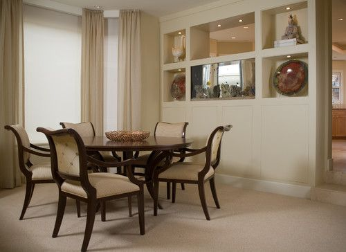 Here Are Some Nice Homes For Sale In Desirable La Jolla Contemporary Dining Room SetsContemporary