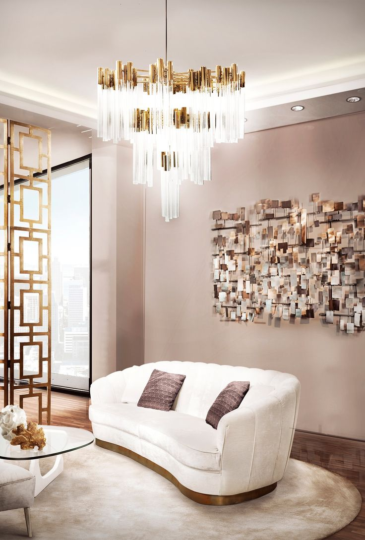 Be inspired by this home decor designs.