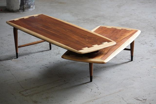 16 best Furniture Danish images on