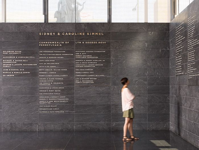 1000 Ideas About Donor Wall On Pinterest Signage
