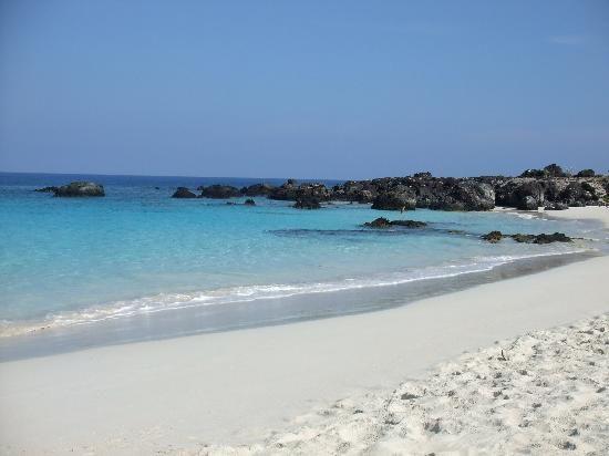 Manini'owali Beach (Kua Bay) (Kailua-Kona, HI): Address, Phone Number, Attraction Reviews - TripAdvisor