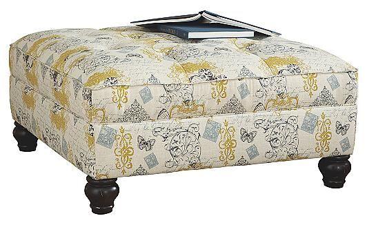 77 Best Ashley Furniture Images On Pinterest Living Room