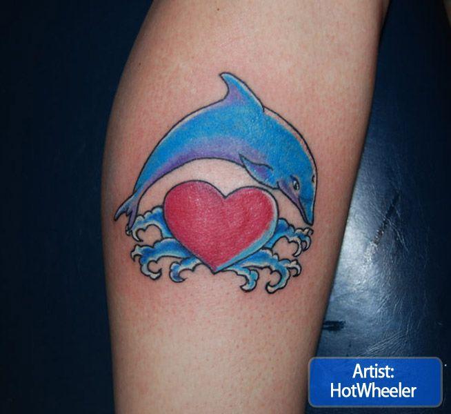 Los Mejores Tatuajes de Delfines, Tatuajes de Delfines, Los Mejores Videos de Tatuajes de Delfines, Los Mejores Fotos de Tatuajes de Delfines, Los Mejores Imagenes de Tatuajes de Delfines, Los Mejores Tatuajes de Delfines para Hombres, Los Mejores Tatuajes de Delfines para Mujeres, Hermosos Tatuajes de Delfines, Los Mejores Tatuajes de Delfines en Pinterest