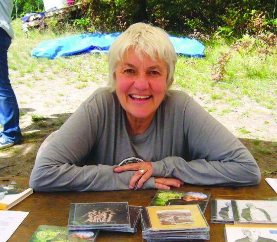 Michigan Womyn's Music Festival: More than camping
