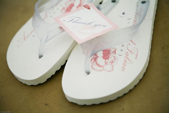#weddingconcepts  Photo by: Jules Morgan