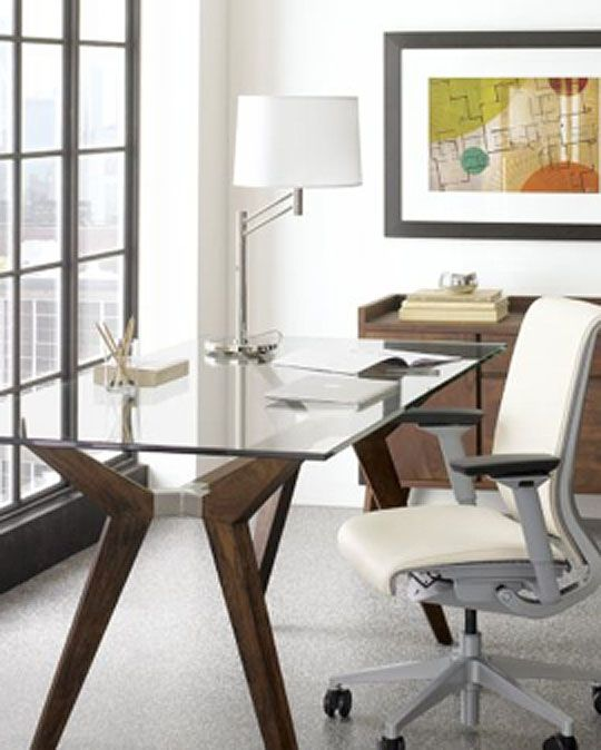17 Best Images About Beautiful Office Furniture Designs On