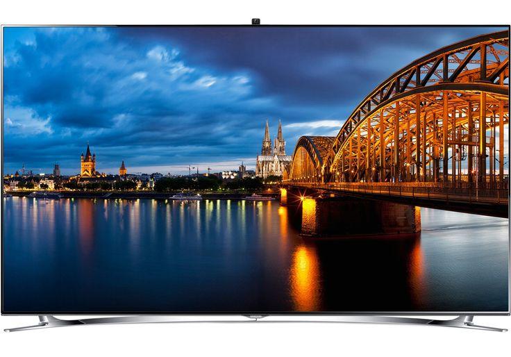 Top 10 cele mai populare televizoare cu discount din oferta eMAG