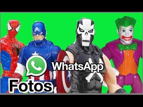 Ossos Cruzados Coringa Homem Aranha Capitão América Marvel Batman Imagin...