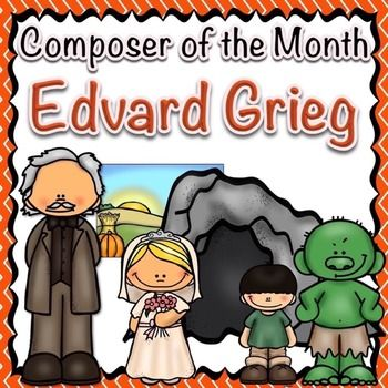 meet the composer making music fun amazing
