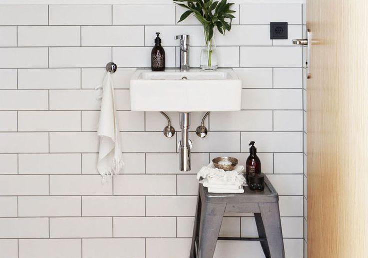 Står du overfor at skulle indrette nyt badeværelse? Der er rigtig mange ting at tage højde for, når man indretter...