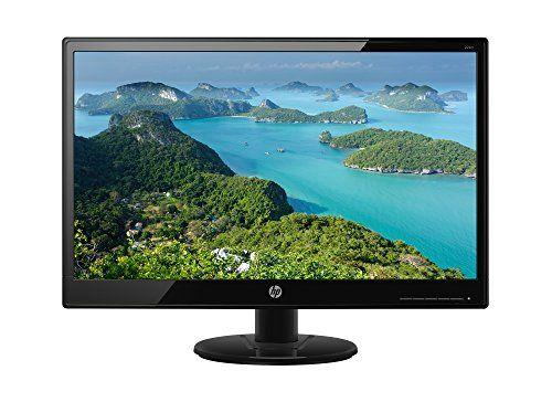 HP 22kd Ecran PC Full HD 21,5″ Noir (LED, 54,61 cm, 1920 x 1080, … - https://www.ecranpc.ovh/1406  Voir sur Amazon  EUR 98,99  Choisissez le meilleur moniteurs sur le web au meilleur prix. Un grand choix de moniteur de différentes tailles.  écran pc 17 pouces, écran pc 17 pouces…  Écran PAV HP 22kd de 54,61 cm (21,5 pouces)-Format de l'image 16:9 – Rétroéclairage LED,...