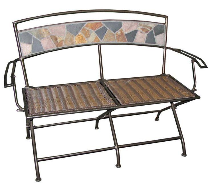 Best outdoor furniture images on pinterest backyard