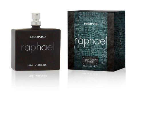 super ofertas 3 perfumes por $785 hasta agotar stock. exquisitas frag REINO DE LA MIELhttp://articulo.mercadolibre.com.ar/MLA-631225457-perfume-raphael-x3-unidades-dia-del-padre-reino-de-la-miel-_JM