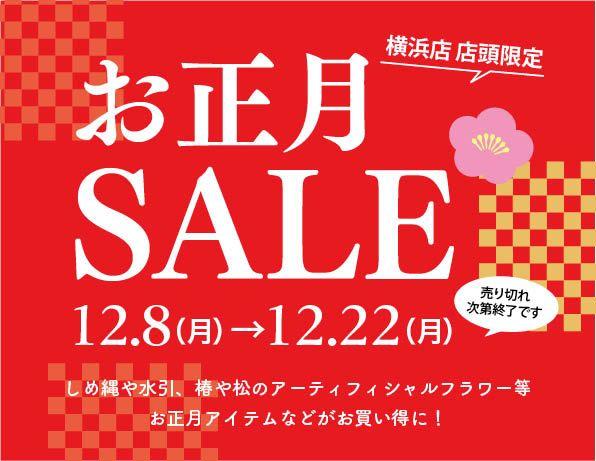 横浜ディスプレイミュージアム ニュース&キャンペーン