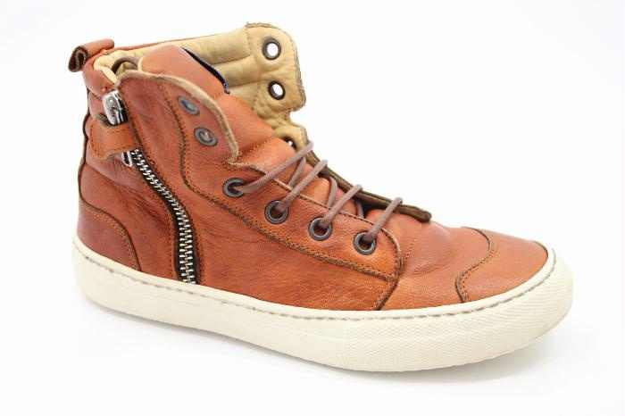 Rondinella sneaker Washed special edition