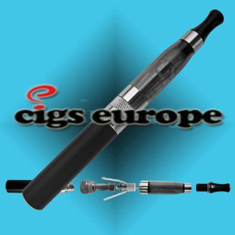 E-sigaret CE5 //Prijs: € & GRATIS Verzending vanaf €50 //     #EcigsEurope #ElektronischRoken #ElektronischeSigaretten #Vape