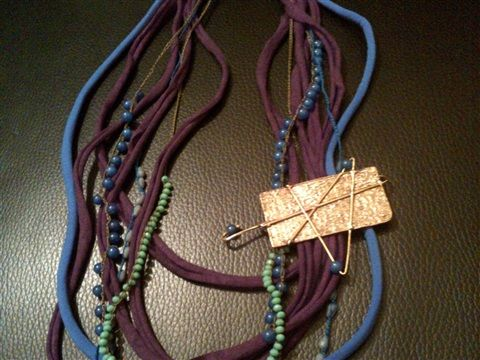 La mia pagina principale - annaderuvojewelry.simplesite.com
