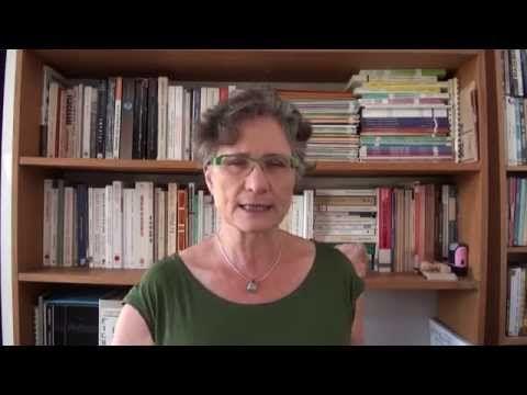 Les conseils d'Isabelle Filliozat pour les enfants qui s'endorment tard