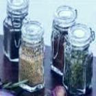 Aromatische kruiden en specerijen zijn voor het ene gerecht geschikt en voor het andere niet. Hoewel het ook een kwestie van smaak is, zijn er wel wat...